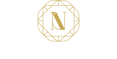Nest Kitchens